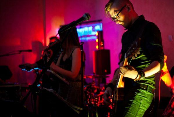 zespół muzyczny na wesele, zespoł na wesele tequila, Katalog Stron Web Studio