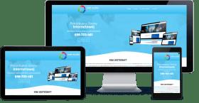 Web Studio – Projektowanie Stron Internetowych