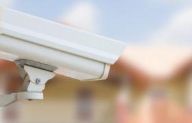 zakładanie monitoringu wokół domu, monitoring podwórka, monitoring posesji, zakładanie monitoringu Radzyń Podlaski
